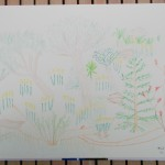 Buiten schilderen 2015 (32)